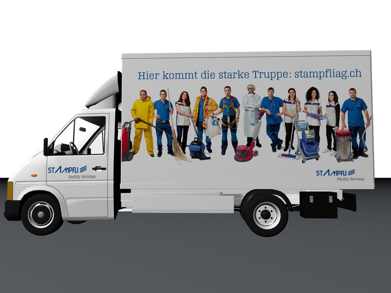 Lastwagenbeschriftung-Stampfli-c-s