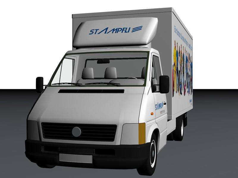 Lastwagenbeschriftung-Stampfli-c-vr