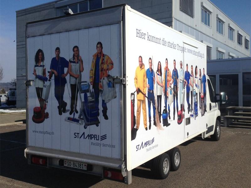 Lastwagenbeschriftung-Stampfli-hr