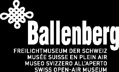 Ballenberg_Logo_weiss